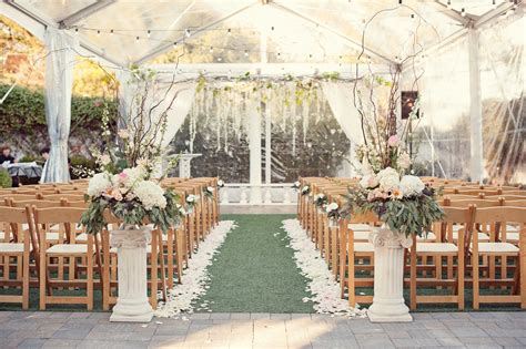 house of floral designs events by classic blog