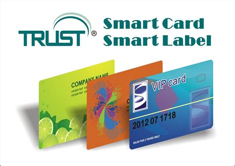how to make a smart card china smart card china smart card pvc card