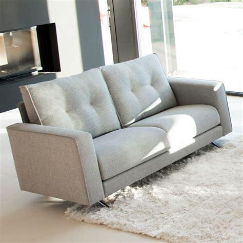 sofa afrika style afrika sofa beautiful bernhardt with afrika sofa best