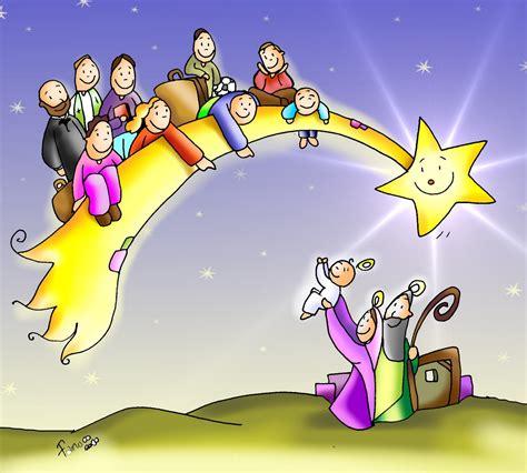 imagenes de navidad hermozas 6 imagenes bonitas de navidad imagenes y frases bonitas