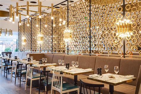 Fourth Floor Cafe Leeds harvey nichols fourth floor cafe leeds menus reviews