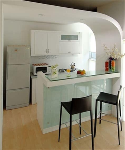 desain cafe sederhana dapur cantik impian cihuyy belajar masak