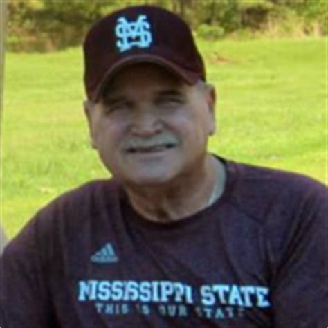 nowell massey funeral home obituaries toby wilson
