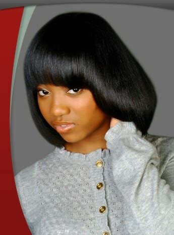 sew in bob marley hair in ta 136 best images about protective styles on pinterest