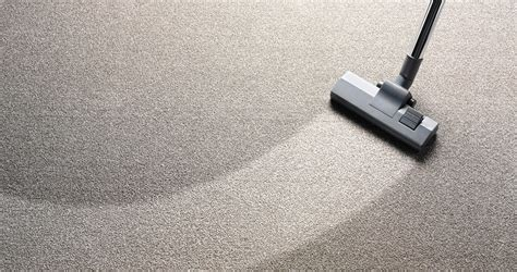 Carpet Upholstery by Quality Carpet Cleaning Bargain Prices In Glen Burnie