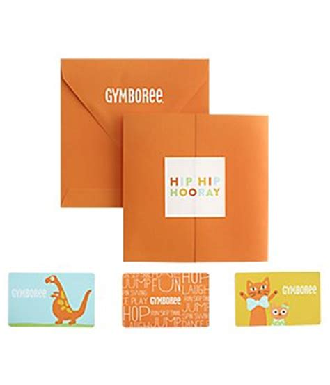 Gymboree Gift Card - blog crystalandcomp com