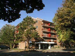 one bedroom apartments in oshawa 888 glen st oshawa on 1 bedroom for rent oshawa apartments