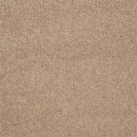 top 28 shaw flooring number shaw carpet sun kissed