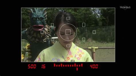 film ultraman ginga episode 4 david the decade gallery download ultraman ginga episode