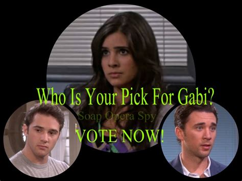 whos staying and whos leaving on days of our lives 2016 2016 whos leaving days of our lives whos leaving days
