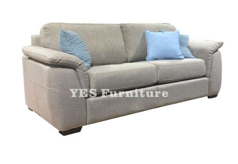 Cheap Fabric Sofa Bed Cheap 2 Seat Fabric Folding Sofa Bed Buy Sofa Bed Sofa Bed Price Of Sofa Bed Product