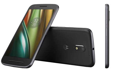 Motorola Hp motorola harga dan spesifikasi 2018