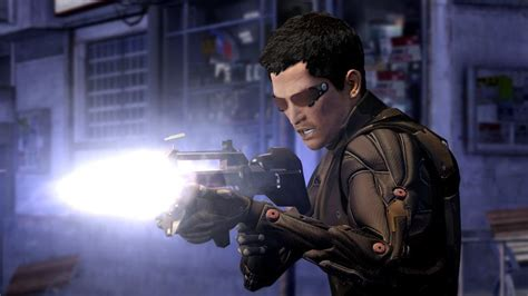 sleeping dogs dlc two sleeping dogs dlc launched today gamesfinity