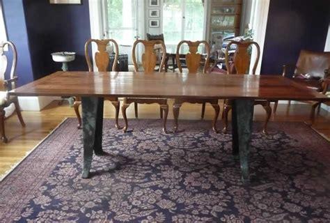 Handmade Furniture Boston - furniture repair boston ma furniture maker boston