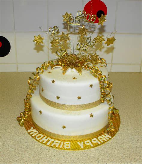60th Birthday Cake by 100 60 Birthday Cakes Ideas Birthday Cakes For