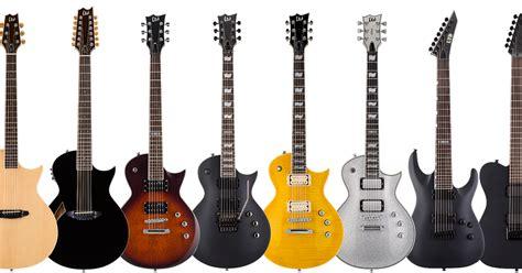 tutorial gitar elektrik cara merawat gitar elektrik listrik dengan benar hendrot24