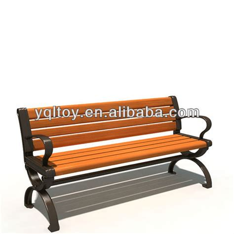 cheap woodworking bench cheap wood benches view wood benches yiqile product details from guangzhou yiqile