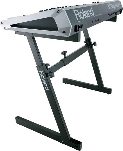 Stand Keyboard Roland roland ks 18z keyboard stand