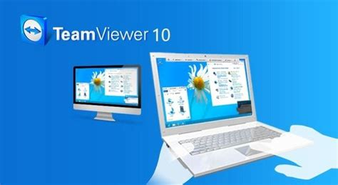 teamviewer 10 free download filehippo registered version teamviewer 13 0 3057 87385 crack plus license code full