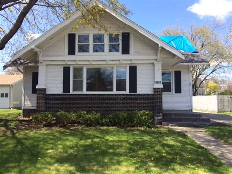 houses for sale mchenry il houses for sale mchenry il mchenry illinois reo homes foreclosures in mchenry