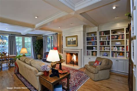 french country family room lightandwiregallery com french country style home extreme remodel 9316
