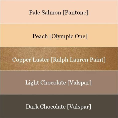 colors for 2016 these are the top paint colors for your 2016 home hometalk