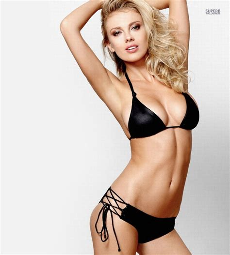 hot chick on ncis los angeles bar paly sexy hot ncis los angeles anna kolcheck bar paly