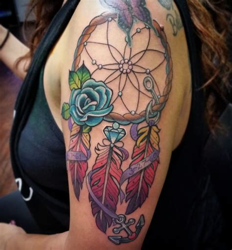 watercolor tattoos corpus christi g s studio 27 photos 5520 everhart rd