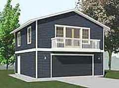 Metal Garage Apartment Home Ideas 187 Building Garage Kits Plans In Missouri