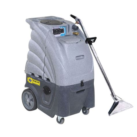 rug extractor carpet extractor 12 gl w dual vac motors