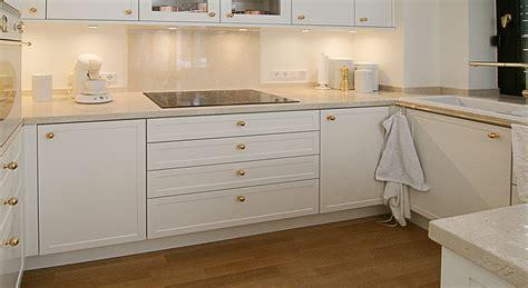 Gebrauchte Küchen U Form by Kreativ Streichen