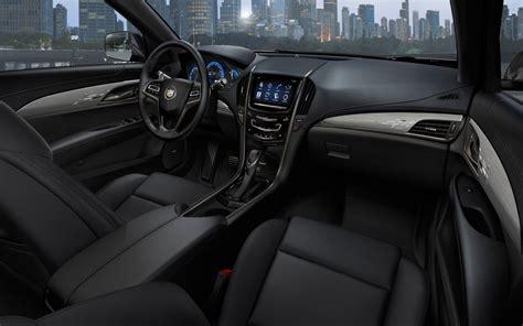 Interior Sles by 2018 Cadillac Ats Rumors And Specs New Car Rumors And Review
