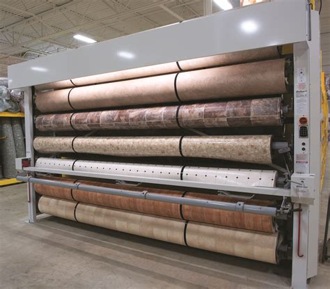 vinyl rolls floor roll at vinylflooring ae
