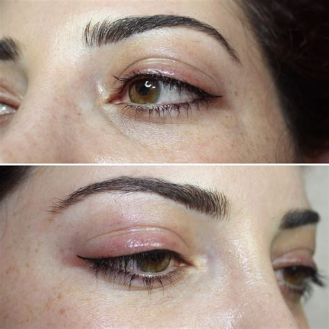 tattoo eyeliner while pregnant cosmetic tattoo perth enhance skin aesthetics claremont