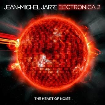 heard of electronica 2 the of noise