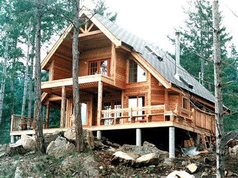 cool cabin plans lake cabin with loft plans cool log cabin plans cool