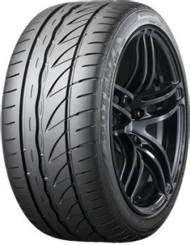 Motorrad Reifen Wuchten Nötig by Bridgestone Potenza Adrenalin Re002 205 40 R17 84w Ab 75