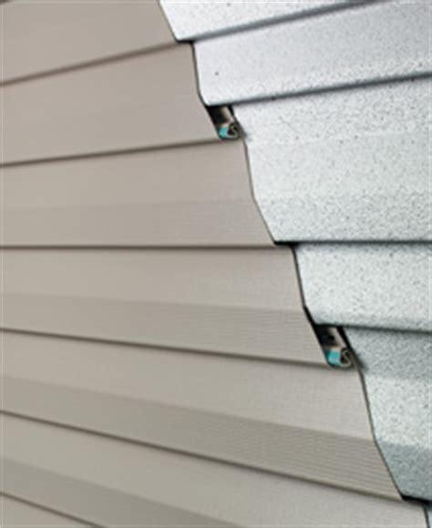 Ep Vinyl Siding - vinyl siding energy efficient siding insulated siding
