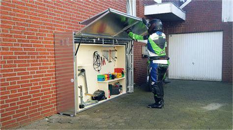 motorad garage die motorradgarage