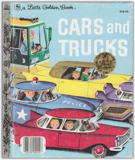 books about cars and how they work 1987 saab 900 seat position control little golden book gewinnspiel 1987 vintagebooks
