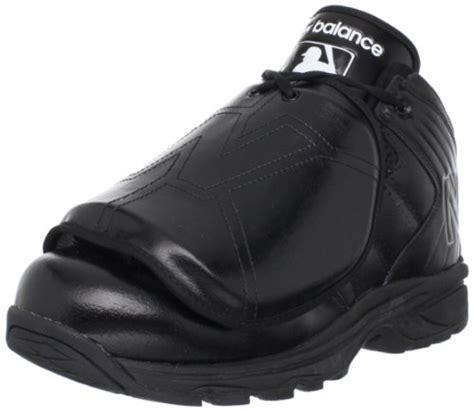 new balance mens 460 baseball shoes uk 8 5 uk width