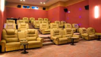 home theater furniture striking inspiration for home theater rooms home