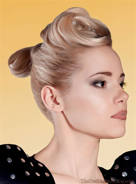hairstyles ideas 2016 prom hairstyles 2017 15 coolest hair for women hairstyles