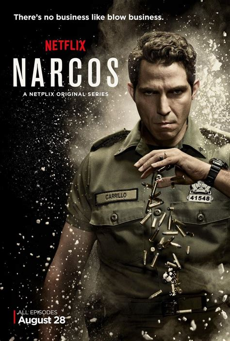 film serial narcos sezonul 1 necessity as a source of law prior probability