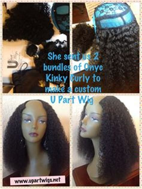 ways to wear a weave 12 inch black hair style perfect way to add length to your braid out 3a 3b 3c 4a