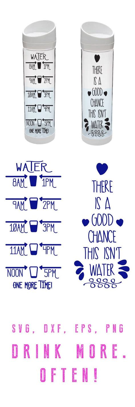 free printable wedding water bottle labels professional