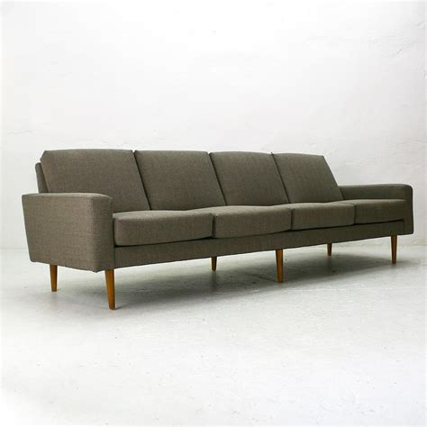 20 Choices Of Four Seat Sofas Sofa Ideas Mid Century Modern Sofa For Sale