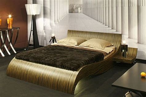 bed design 42 original and creative bed designs digsdigs