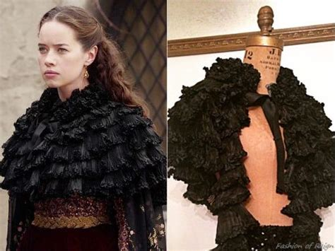reign cw show hair weave beads 1000 images about reign on pinterest adelaide kane