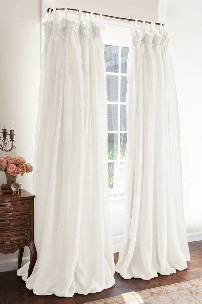 balloon drapery panel 17 best ideas about balloon curtains on pinterest